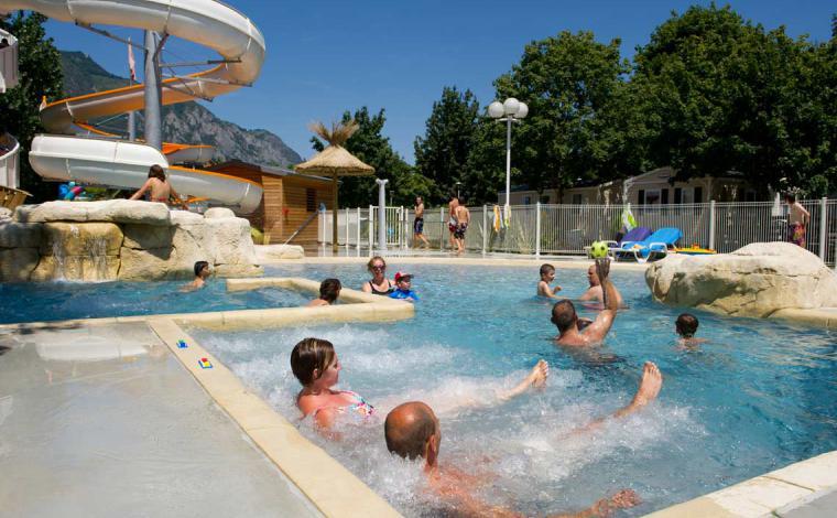 Piscina de hidromasaje piscina de hidromasaje